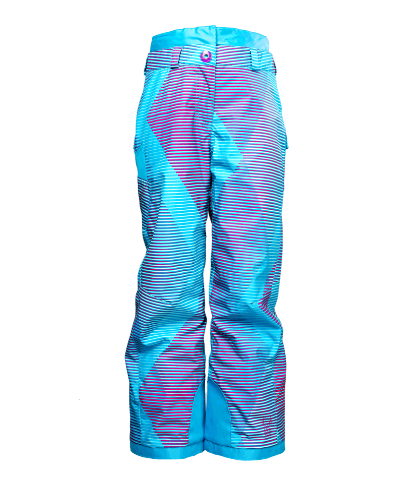 Spyder Kids  Girl's Vixen Pant