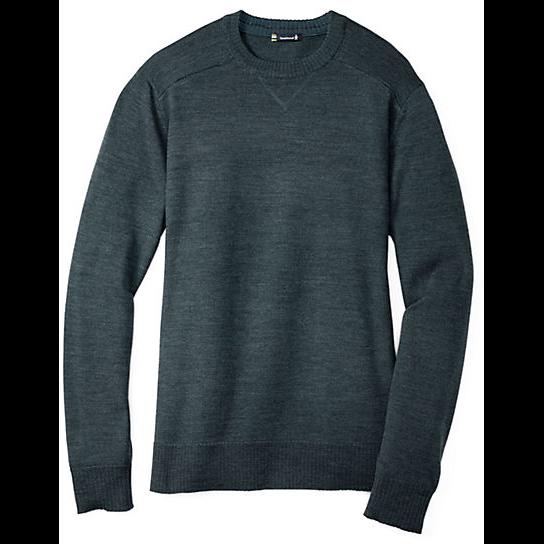 Smartwool Mens Kiva Ridge Sweater