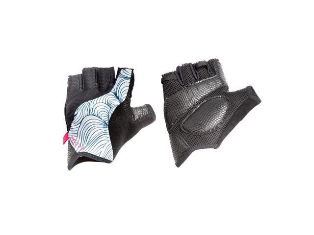 Terry Womens Echelon Gloves