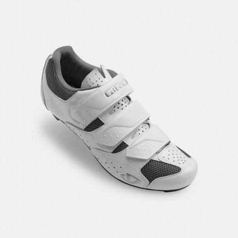 Giro Techne Women's Cycling Shoe