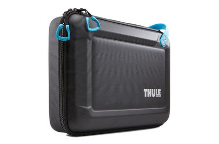 Thule Legen GoPro Advanced Case