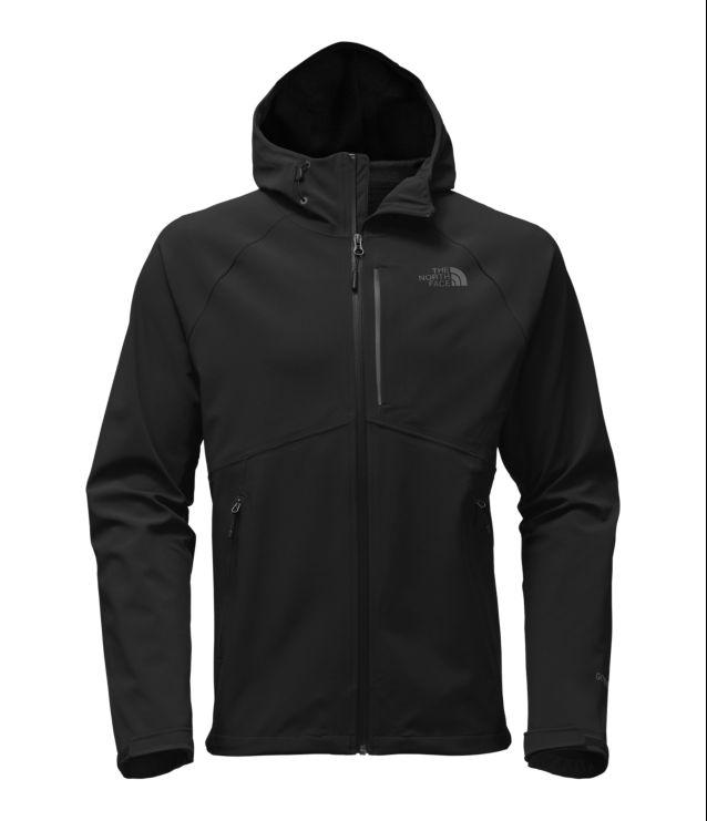 The North Face Mens Apex Flex Gortex Jacket