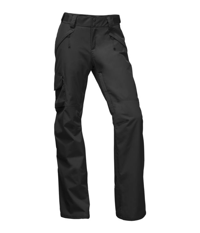 The North Face Womens Freedom Insulated Pant
