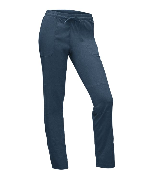 The North Face Womens Aphrodite Mountain Pant