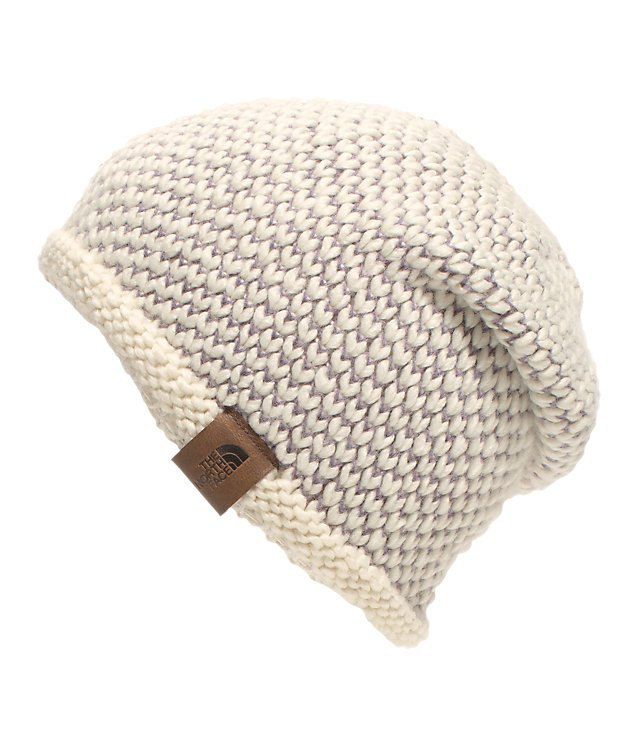 The North Face See Stitch Beanie