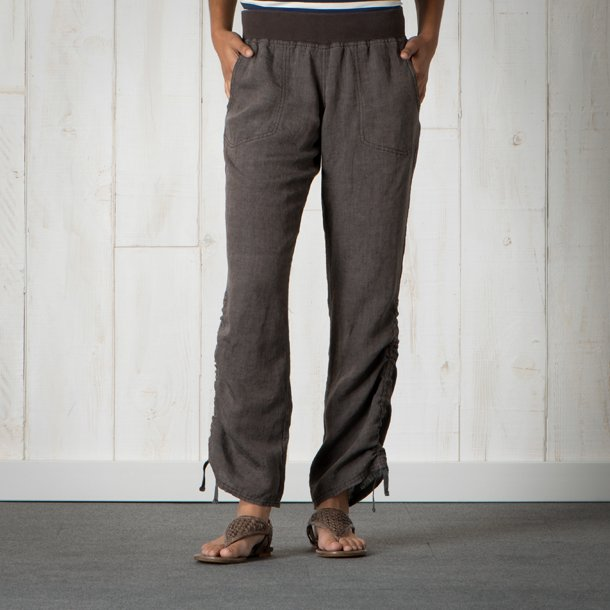 Toad&Co Womens Lina Pant