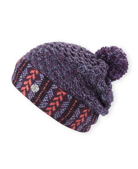 Pistil Tori Hat