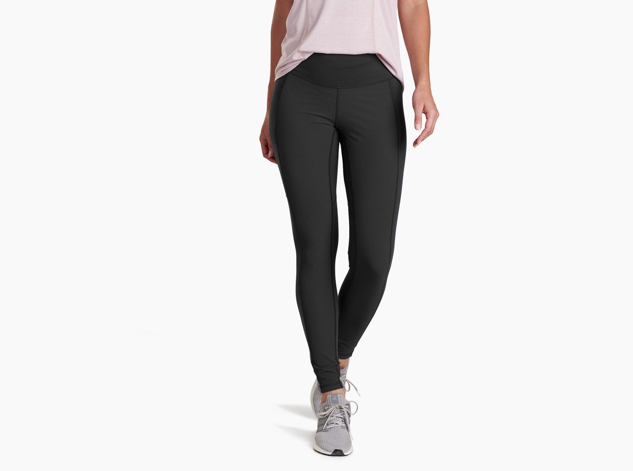 Kuhl Women's Travrse Legging