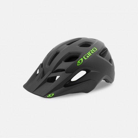 Giro Youth Tremor Helmet