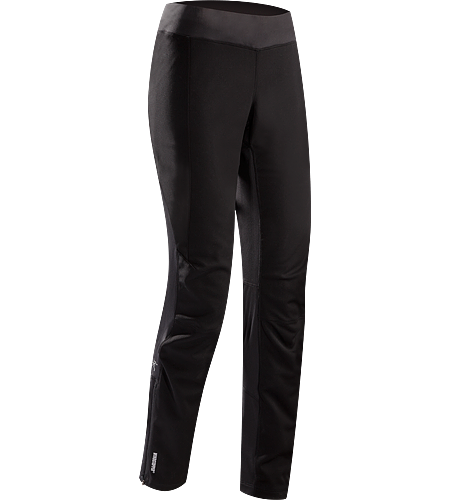 Arcteryx Womens Trino Tight Pant