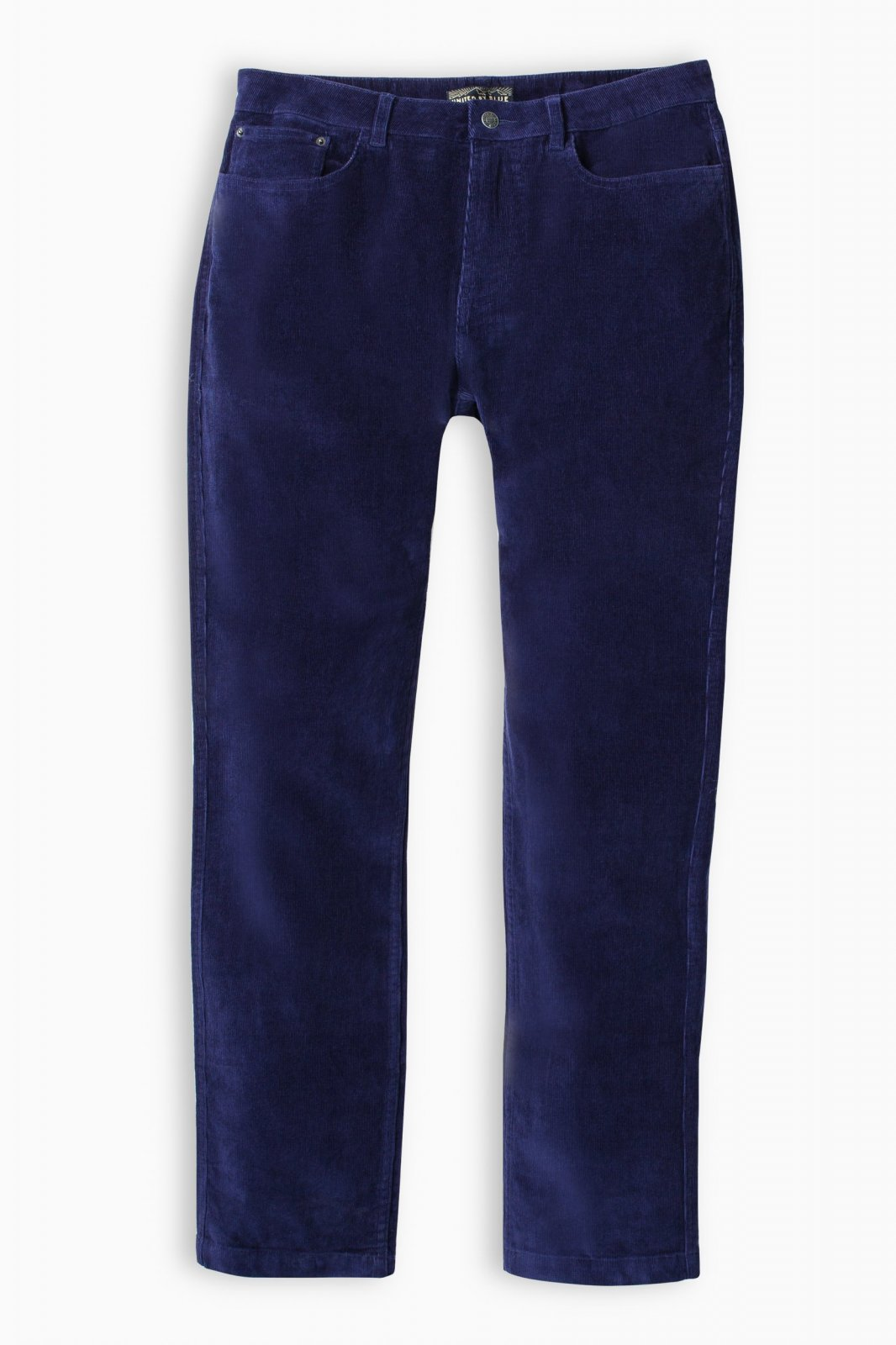 United By Blue Mens Harrison Corduroy Pant