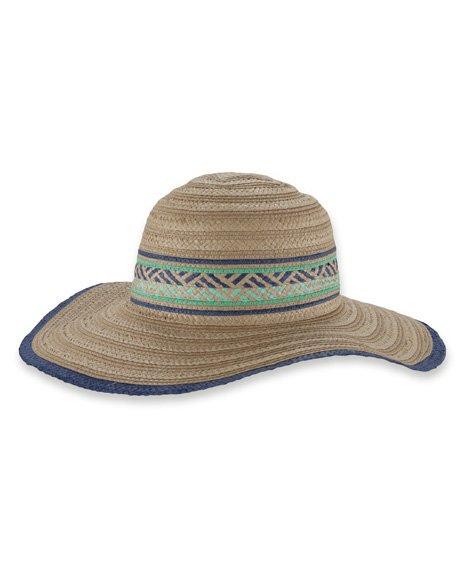 Pistil Uptown Natural Hat