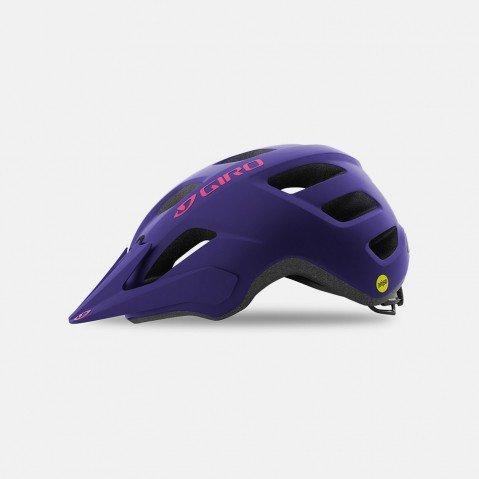 Giro Womens Verce MIPS Helmet