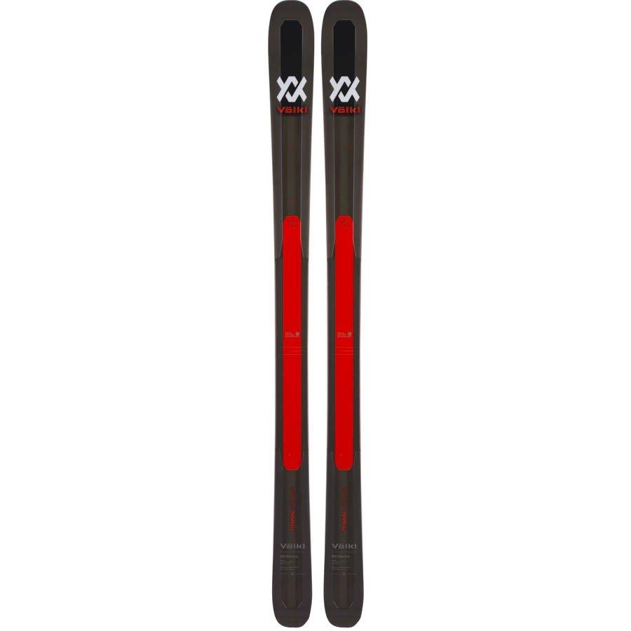 Volkl M5 Mantra 18-19 Ski
