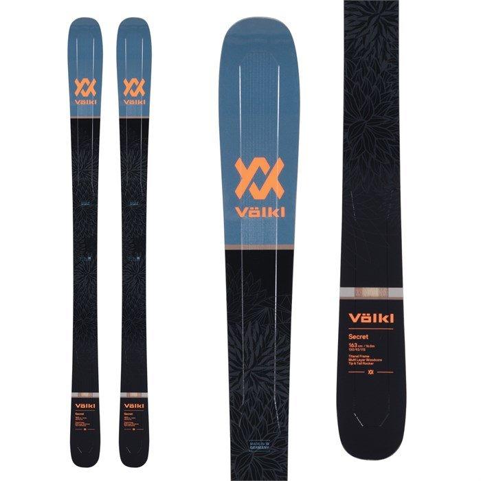 Volkl Secret 18-19 Ski