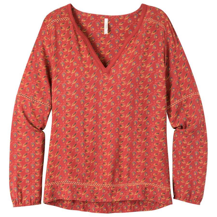 Mountain Khaki Women's Harvest Shirt