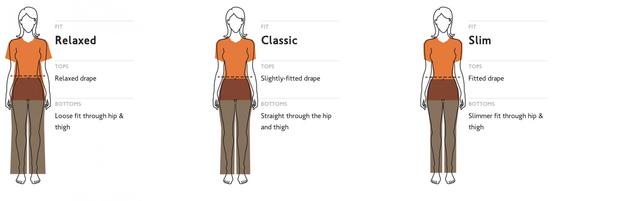 Mountain Khaki Women Graphic