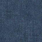 BURLAP HARBOR BLUE