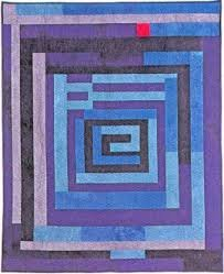 GEES BEND QUILT KIT
