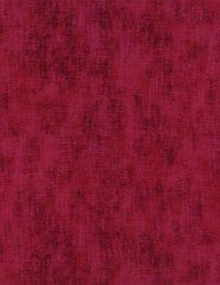 Lipstick Texture Flannel
