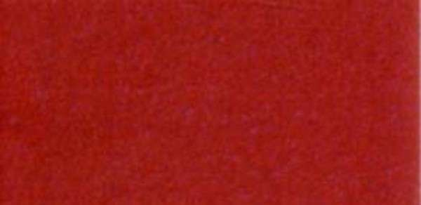 SIG THREAD  3000 YDS  PERSIAN RED