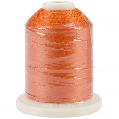 SIG THREAD 700 YDS Tangerine