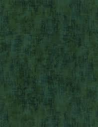 Vine Texture Flannel