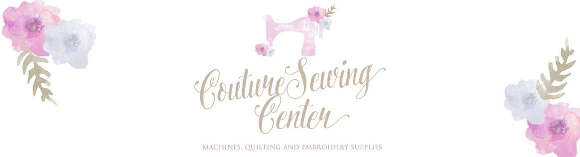 Couture Sewing Center | Macon, Georgia | Brother Dealer