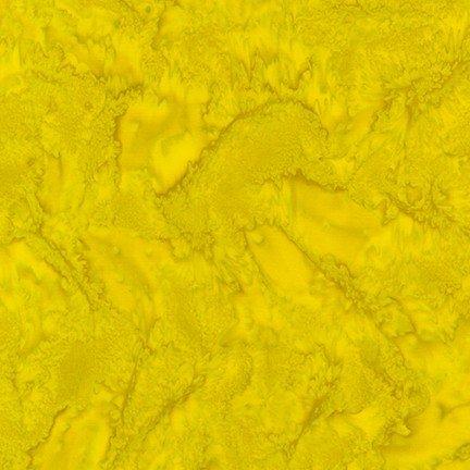 Prisma Dyes ACID LIME