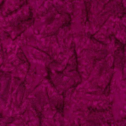 Prisma Dyes FOXGLOVE