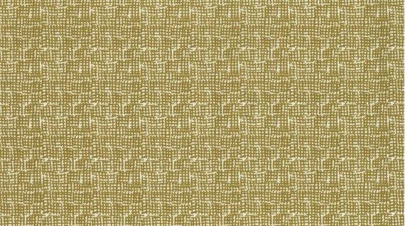 Net Texture Moss