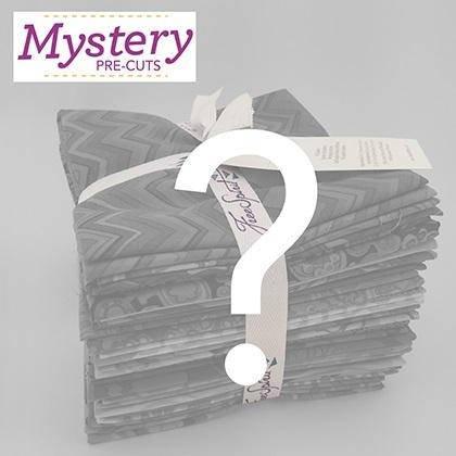 Kaffe Fassett Mystery Bundle