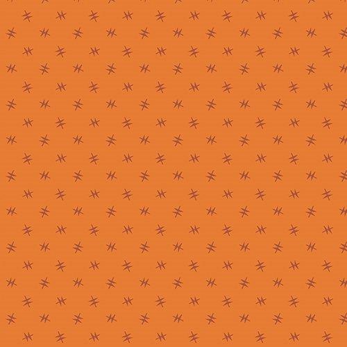 Pumpkin Spice 3