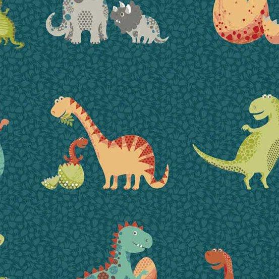 Rex  Large Dino