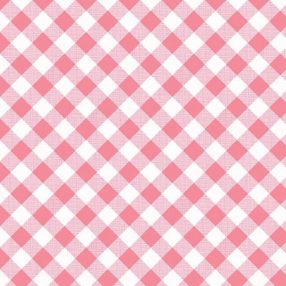 Sew Cherry 2 PINK