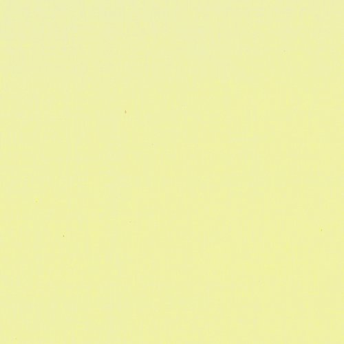 Painters Palette Citrus Yellow