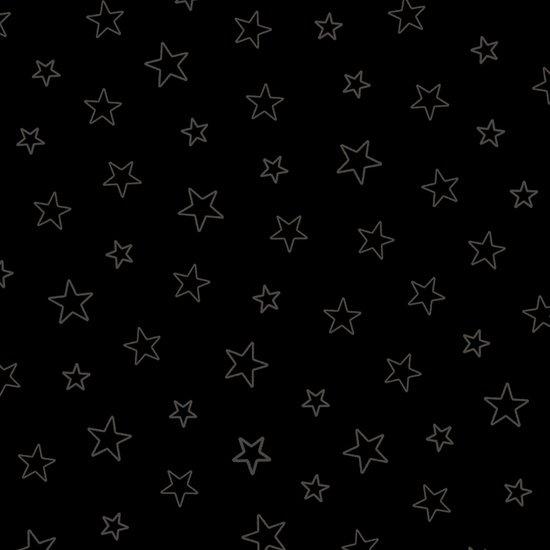 QT Quilting Illusions - 1649-23540-J