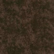 Blank Quilting - Splash Wide - 108 Brown