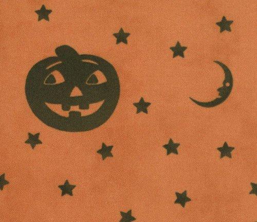 Moda - Halloween Night