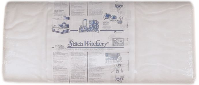 HTC Retail Division - Switch Witchery