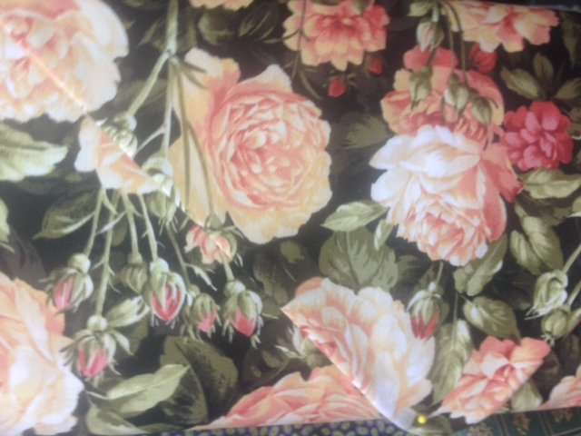 Paintbrush Studio - Floral Vignettes Traditional