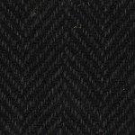 Wool Fat Quarters Primitive Gatherings