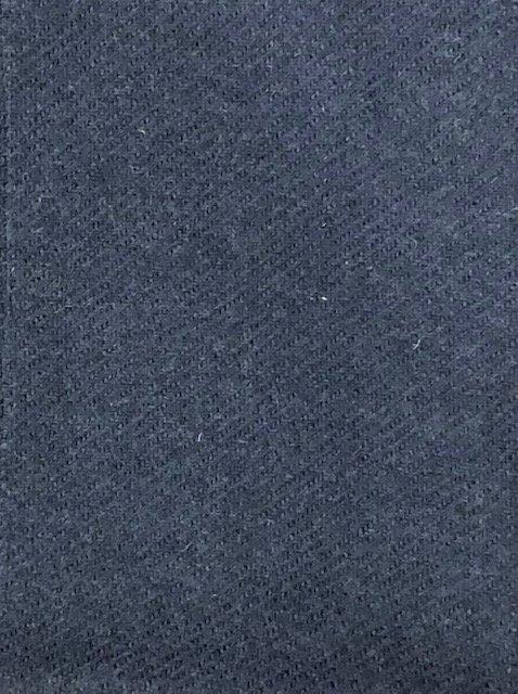 Wool Precuts 10 x 27