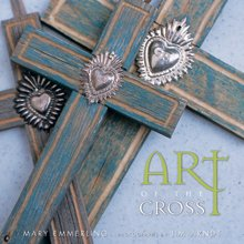 Art of the Cross Book