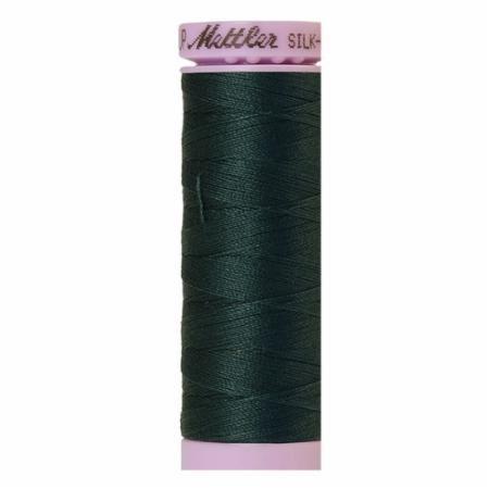 Mettler Thread - Bayberry 164 yd