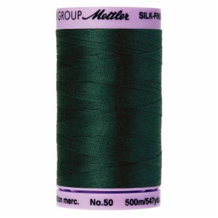 Mettler Thread - Swamp 547 yd