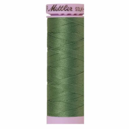 Mettler Thread - Asparagus 164 yd