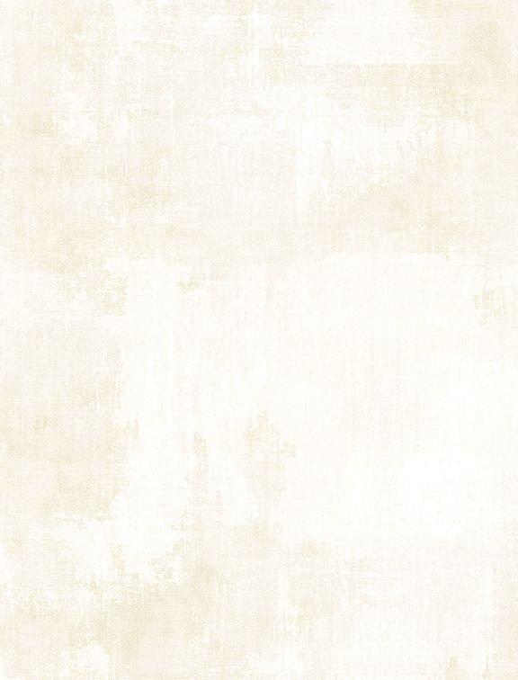 Essentials Dry Brush - Whipped Cream Fabric