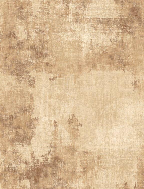 Essentials Dry Brush - Sand Fabric