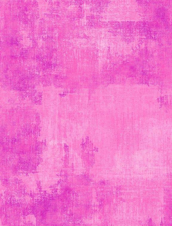 Essentials Dry Brush - Lt Raspberry Fabric
